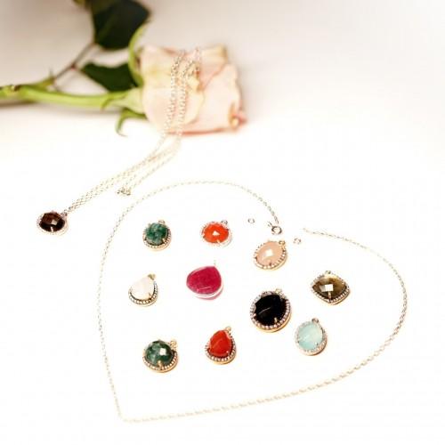Fun bijoux collier