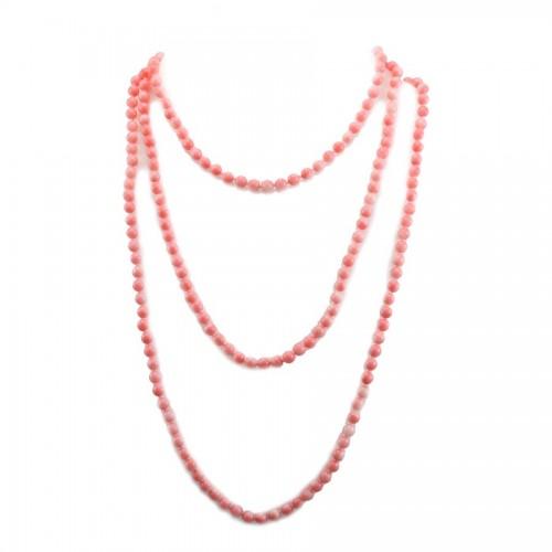Necklace Mireille / Mona